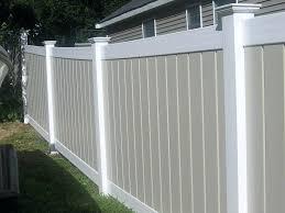 fence paint colors u2013 alternatux com