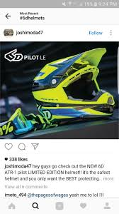fox f3 motocross boots 69 best motocross gear images on pinterest motocross gear
