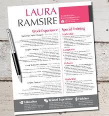 free resume templates microsoft office vita resume template free resume example and writing download 81 stunning professional cv template free resume templates