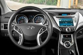 2015 hyundai elantra se review 2015 hyundai elantra review specs price changes exterior