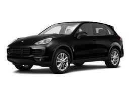 used porsche cayenne houston used 2018 porsche cayenne platinum edition for sale in houston tx