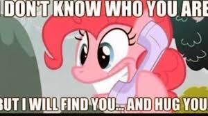 Funny Pony Memes - mlp memes funny youtube