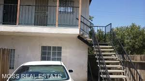 one bedroom apartments bakersfield ca rooms for rent in