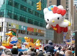nyc nyc balloons at the 2010 macy s thanksgiving day parade