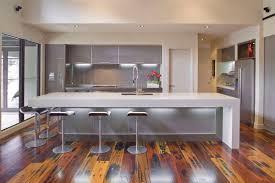 Kitchen Design Houzz Houzz Modern Kitchen Room Image And Wallper 2017