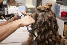 Southern Comfort Drybar What Is Blow Dry Bar