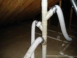 How To Clean Bathroom Fan Bathroom Exhaust Fan Venting Interior Design