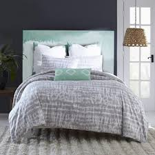 Teal And Grey Bedding Sets Plain Grey Bedding Sets Grey And Green Comforter Maroon And Grey
