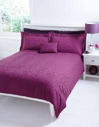 plum u0026 bow olivia duvet cover home design ideas