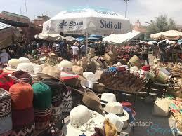 Schlafzimmerm El H Sta Eine Woche Unter Den Palmen Von Marokko Agadir U0026 Marrakesch