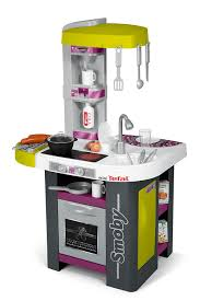 cuisine studio tefal smoby tefal studio kitchen studio amazon co uk toys