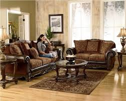Ashley Furniture Living Room Suits Contemporary  Furniture Decor - Ashley furniture living room sets