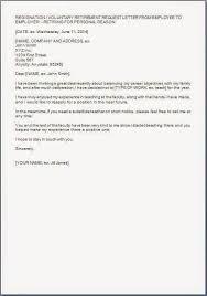 retirement letters retirement appreciation letter employee sample