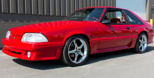 1992 ford mustang ford mustang coupe 1992 for sale 1facp42e6nf100056 1992 ford