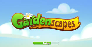 gardenscapes new acres cheat codes get unlimited coins hack