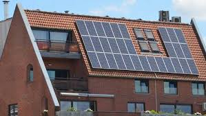 how to go solar how to go solar the right way mnn nature network
