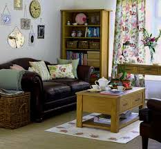 Small Living Room Ideas On A Budget Home Design - Very small living room designs