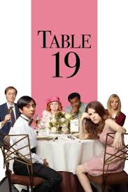 table 19 parents guide star movies select hd channel schedule today tvwish com