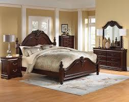 girls bedroom sets furniture u2013 bedroom at real estate