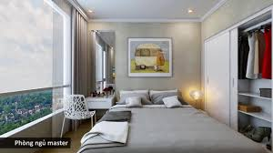 3 bedroom apartments for rent in vinhomes central park