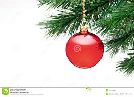 christmas tree ornament background stock photography image 17014862