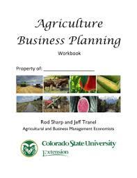 business plan save finance