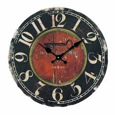 Wood Clock Designs by Compare Prices On Wood Clocks Designs Online Shopping Buy Low