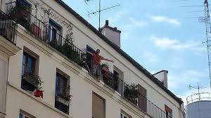 chambre d h es bastille b b bruno bastille chambre d hôtes à bastille home