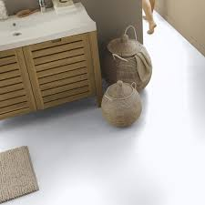 bathroom vinyl flooring factory direct flooring