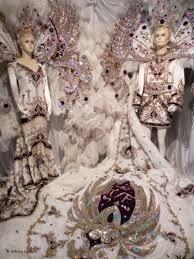mardi gras royalty images mardi gras costumes louisiana kaleidoscopic wandering