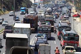 pago de impuesto vehicular en linea guía práctica para pagar el impuesto de circulación de vehículos