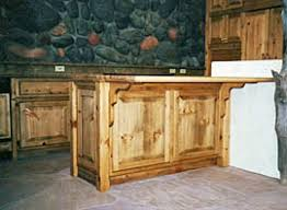 pine kitchen island fascinating knotty pine kitchen island traditional cabinets 3302