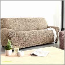 canapé polyester housse canapé avec accoudoir 998885 résultat supérieur canapé