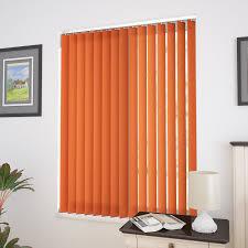 bermuda plain jaffa replacement slats blinds by post