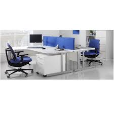 best cleaner for office desk 16 best office study room ideas furniture images on pinterest
