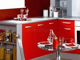 coin repas d angle cuisine meuble cuisine gris laqué pas cher lovely coin repas d angle pas