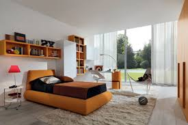 tuscan style home decor beautiful rustic tuscan style decorating handsome home decor ideas