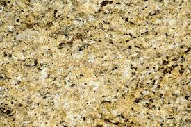 countertop materials midwest marble and granitemidwest