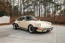 1979 porsche 911 turbo 1979 porsche 911 turbo coupe us spec 930 wallpaper 3600x2400