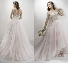 exclusive wedding dresses creative of exclusive bridal dresses exclusive wedding dresses