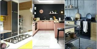 german kitchen cabinet german made kitchen cabinet kitchen design kitchens hidden flat