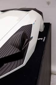 futuristic flying cars future automobiles the automobile in the future will change