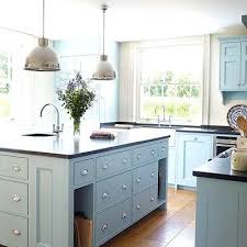 light blue kitchen ideas light blue kitchen paint best light blue kitchens ideas on city