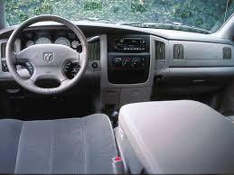 2000 dodge ram 1500 interior 2002 truck of the year comparison four wheeler magazine