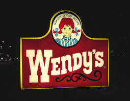 wendy s franchise cutting worker hours to avoid obamacare despite