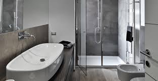 badezimmer fotos badezimmer deko jetzt bis zu 70 sparen i westwing