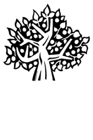 free tree of clipart china cps