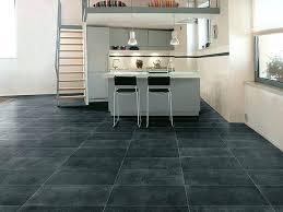 carrelage pour sol de cuisine carrelage sol cuisine carrelage cuisine sol blanc et noir carrelage