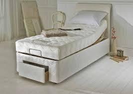 bedroom custom made mattress adjustable queen bed set bed