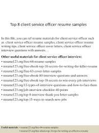 Leasing Consultant Resume Airline Customer Service Resume Samples Virtren Com